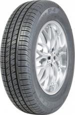 Автошины Pirelli Cinturato P4 175/70 R13 82T